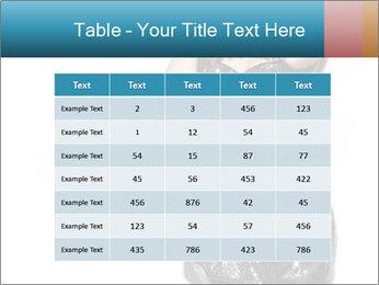 0000071922 PowerPoint Template - Slide 55