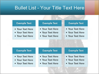 0000071922 PowerPoint Template - Slide 56