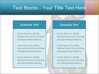 0000071922 PowerPoint Template - Slide 57