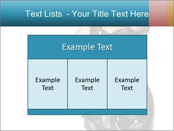 0000071922 PowerPoint Template - Slide 59