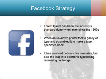 0000071922 PowerPoint Template - Slide 6