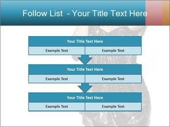 0000071922 PowerPoint Template - Slide 60