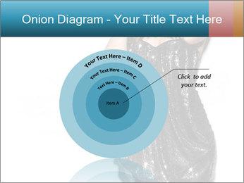 0000071922 PowerPoint Template - Slide 61