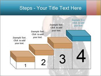 0000071922 PowerPoint Template - Slide 64