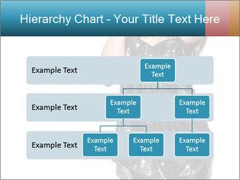 0000071922 PowerPoint Template - Slide 67