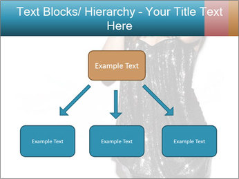 0000071922 PowerPoint Template - Slide 69