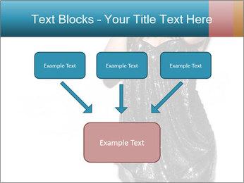 0000071922 PowerPoint Template - Slide 70