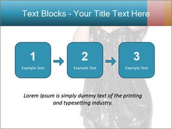 0000071922 PowerPoint Template - Slide 71