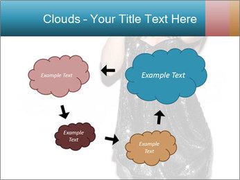 0000071922 PowerPoint Template - Slide 72