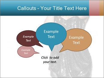 0000071922 PowerPoint Template - Slide 73