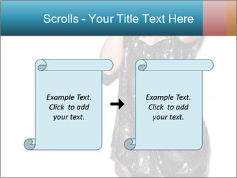 0000071922 PowerPoint Template - Slide 74