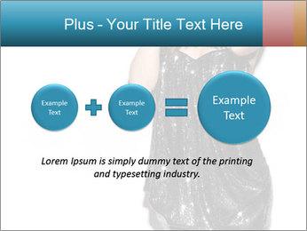0000071922 PowerPoint Template - Slide 75
