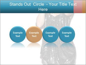 0000071922 PowerPoint Template - Slide 76