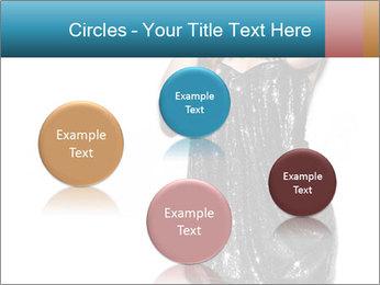 0000071922 PowerPoint Template - Slide 77