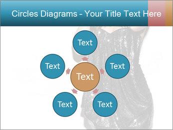 0000071922 PowerPoint Template - Slide 78