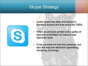0000071922 PowerPoint Template - Slide 8