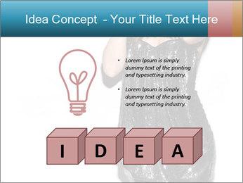 0000071922 PowerPoint Template - Slide 80
