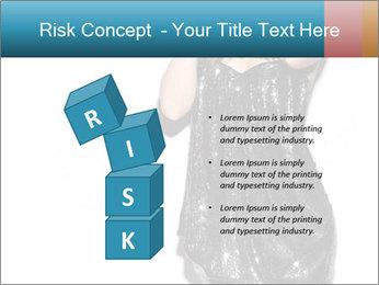0000071922 PowerPoint Template - Slide 81