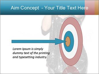 0000071922 PowerPoint Template - Slide 83