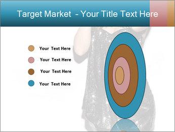 0000071922 PowerPoint Template - Slide 84