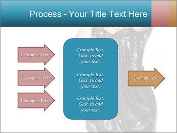 0000071922 PowerPoint Template - Slide 85