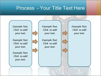 0000071922 PowerPoint Template - Slide 86