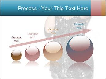 0000071922 PowerPoint Template - Slide 87