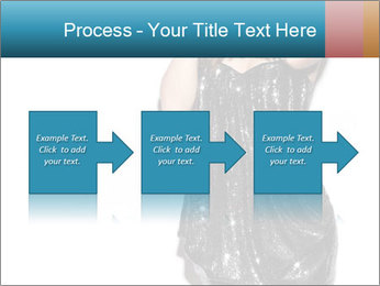 0000071922 PowerPoint Template - Slide 88
