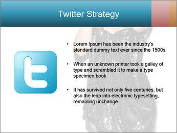 0000071922 PowerPoint Template - Slide 9