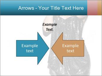 0000071922 PowerPoint Template - Slide 90