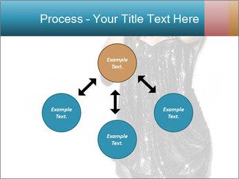 0000071922 PowerPoint Template - Slide 91