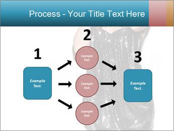 0000071922 PowerPoint Template - Slide 92
