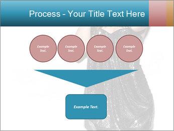 0000071922 PowerPoint Template - Slide 93
