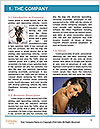 0000071922 Word Template - Page 3