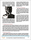 0000071922 Word Template - Page 4