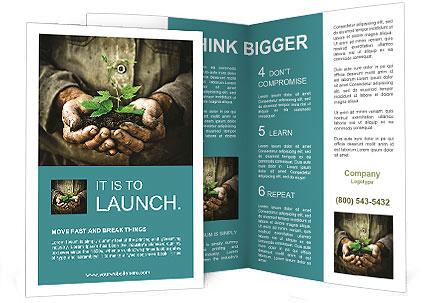 0000071923 Brochure Template
