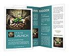 0000071923 Brochure Templates