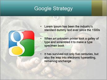 0000071923 PowerPoint Templates - Slide 10