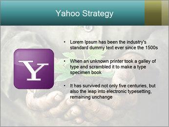 0000071923 PowerPoint Templates - Slide 11