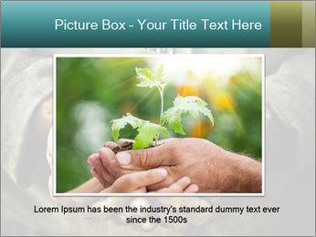 0000071923 PowerPoint Templates - Slide 16