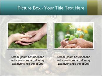 0000071923 PowerPoint Templates - Slide 18