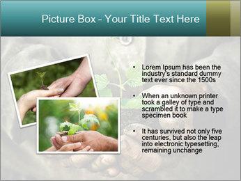 0000071923 PowerPoint Templates - Slide 20