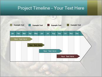 0000071923 PowerPoint Templates - Slide 25