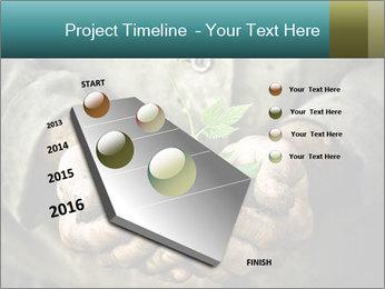 0000071923 PowerPoint Templates - Slide 26