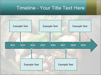 0000071923 PowerPoint Templates - Slide 28