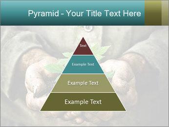 0000071923 PowerPoint Templates - Slide 30