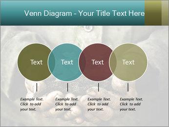 0000071923 PowerPoint Templates - Slide 32