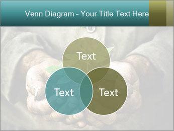 0000071923 PowerPoint Templates - Slide 33