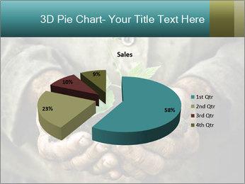 0000071923 PowerPoint Templates - Slide 35