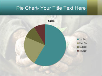 0000071923 PowerPoint Templates - Slide 36